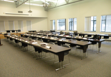 classroom-018