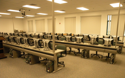 computer-lab-001