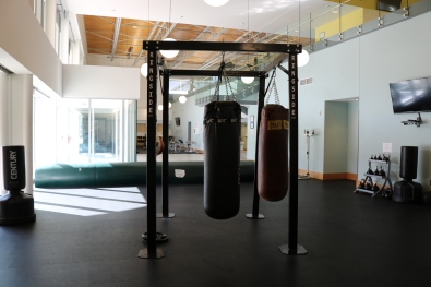 mpb-training