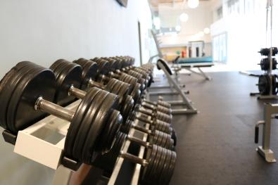 mpb-weights-2
